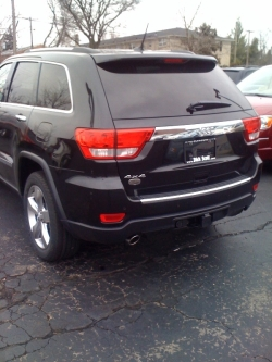 isellcarss 2011 Jeep Grand Cherokee
