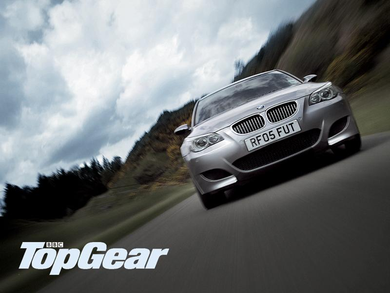 Another sofaking2010 2011 BMW 5 Series post... - 14880716