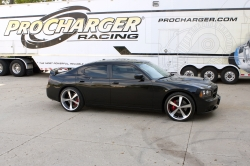 yusef487 2010 Dodge Charger