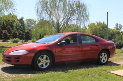 kpeace12s 2004 Dodge Intrepid