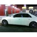 Another P_Rico23 2004 Cadillac CTS post... - 14884382