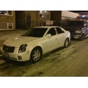 Another P_Rico23 2004 Cadillac CTS post... - 14884383