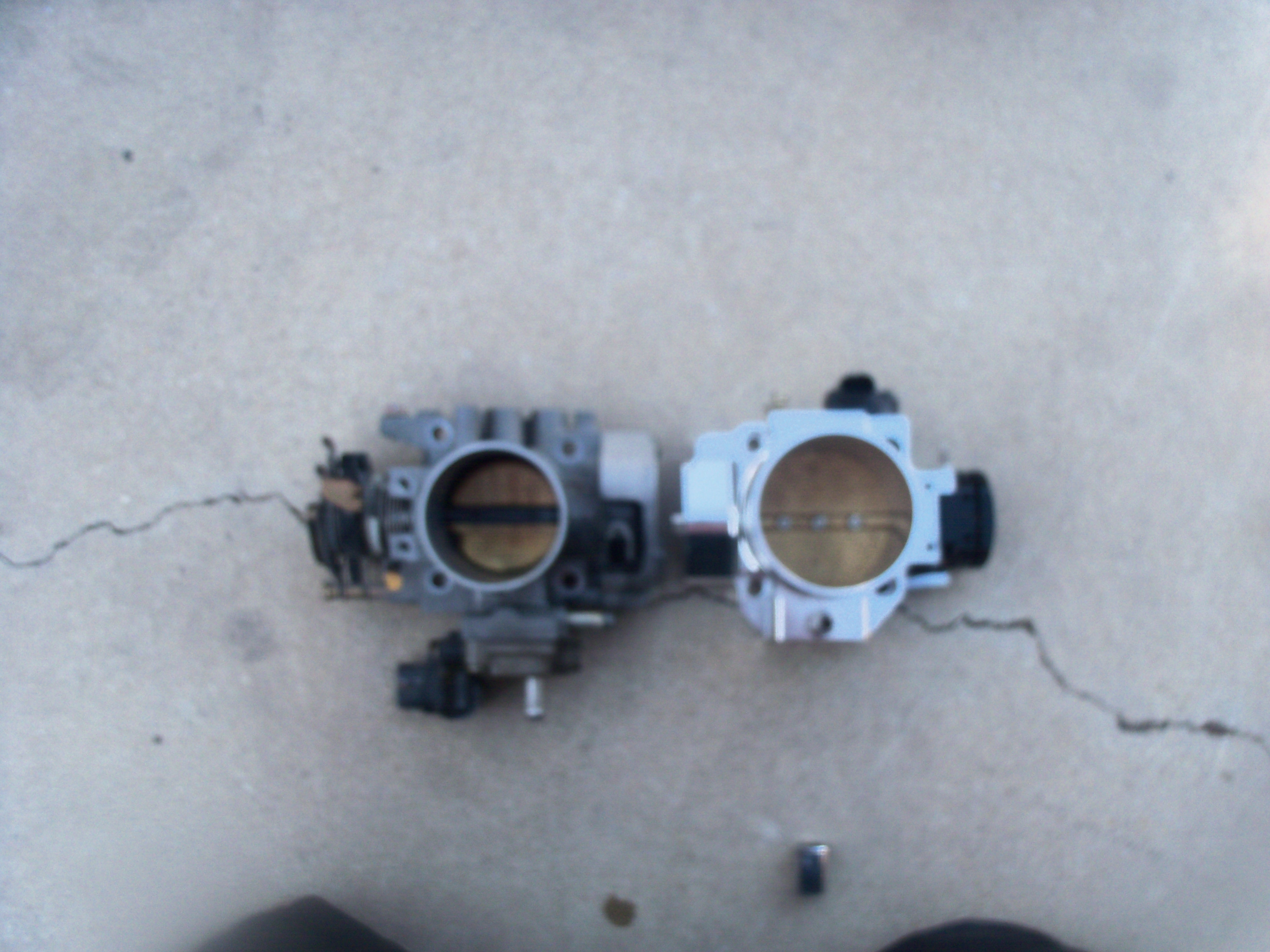 Another 00neon1986 2002 Acura RSX post... - 14884488