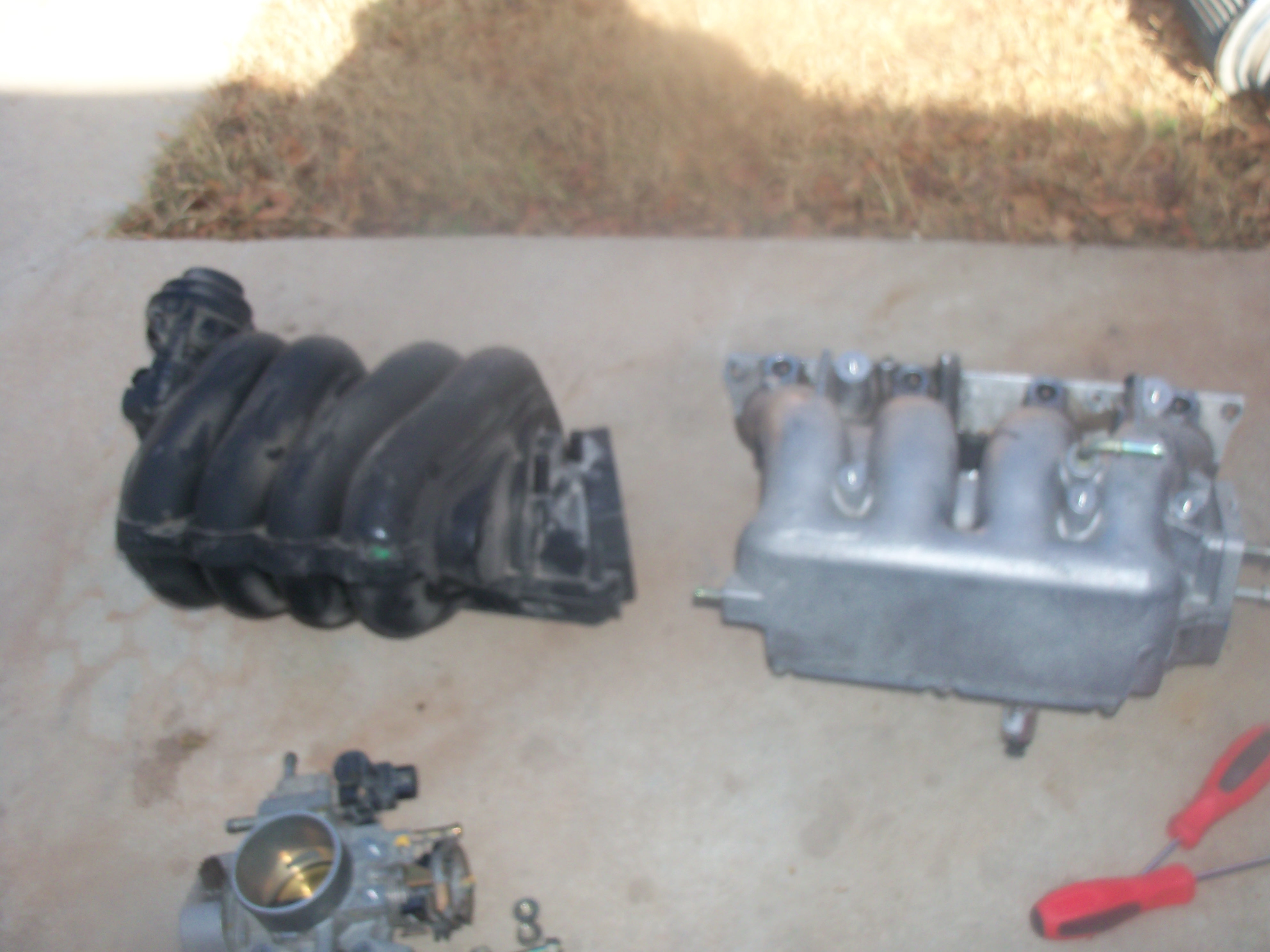 Another 00neon1986 2002 Acura RSX post... - 14884510
