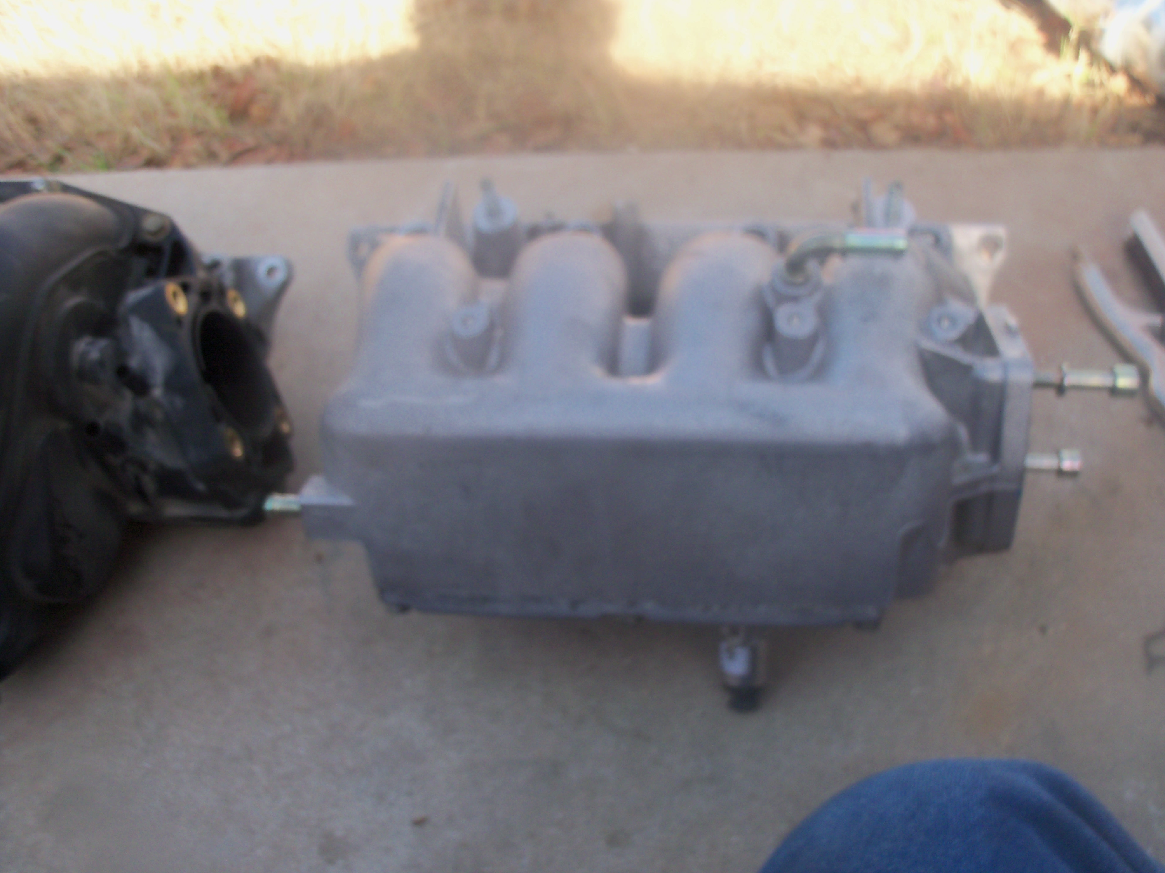 Another 00neon1986 2002 Acura RSX post... - 14884514