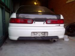 kyle_2_sexy38s 2000 Acura Integra
