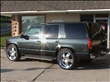 Another AUSTIN BISHOP 1999 Chevrolet Tahoe post... - 14889612