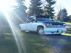 79_elky 1988 Chevrolet 3500 Extended Cab