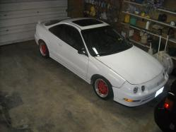 97etalon420as 1994 Acura Integra