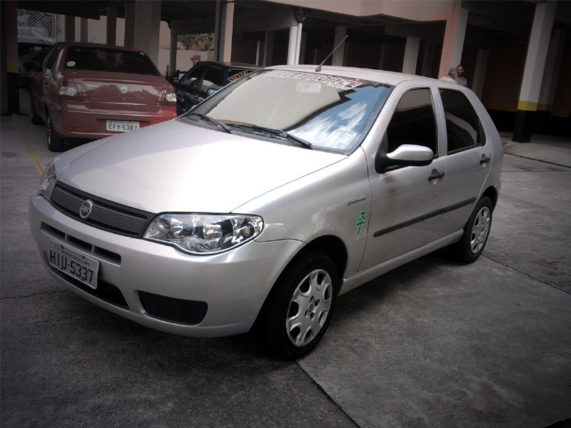 Another Lex_rizo 2008 Fiat Palio post... - 14896604