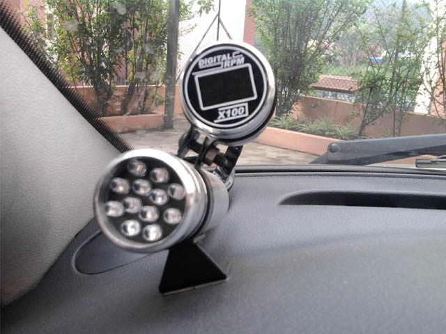 Another Lex_rizo 2008 Fiat Palio post... - 14896606