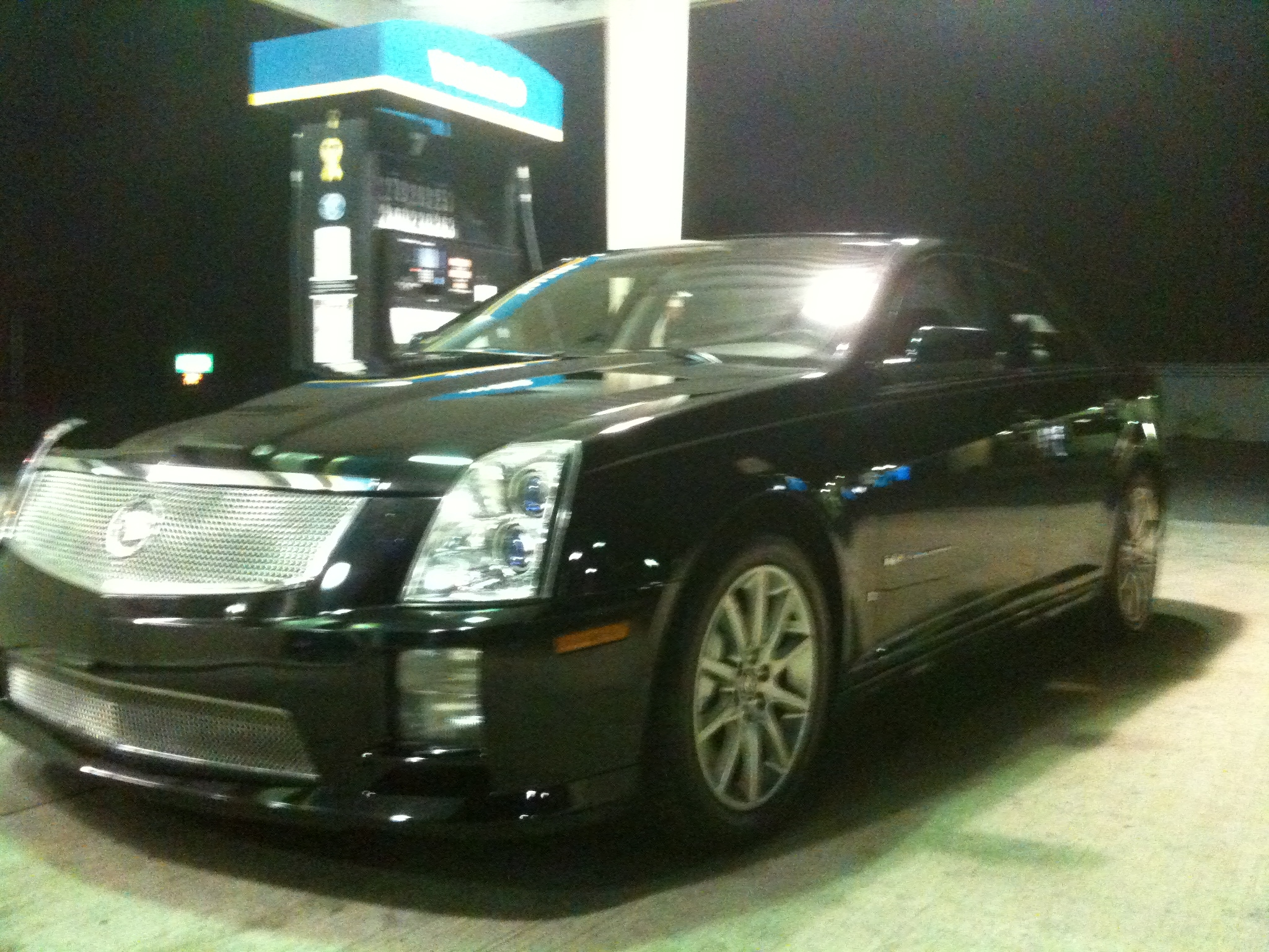 G35 black coupe 2006 cadillac stssts v sedan 4d specs photos g35 black coupe 2006 cadillac sts 38963404001original vanachro Choice Image