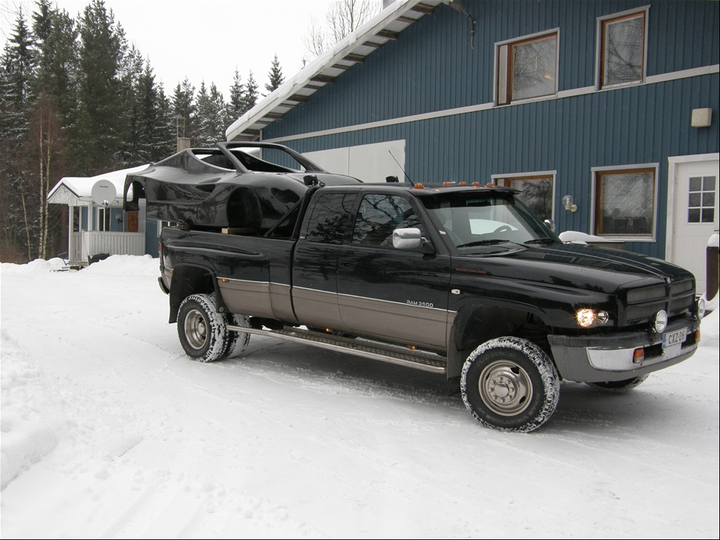 gas mileage of 2002 dodge ram 1500 pickup fuel autos post. Black Bedroom Furniture Sets. Home Design Ideas