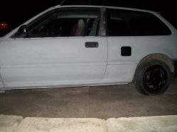 xtream_dreamss 1990 Honda Civic