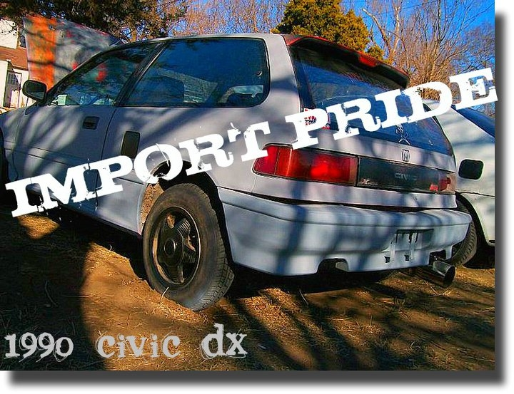 xtream_dreams 1990 Honda Civic 14898592