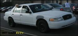 stunthardboyz 2003 Ford Crown Victoria