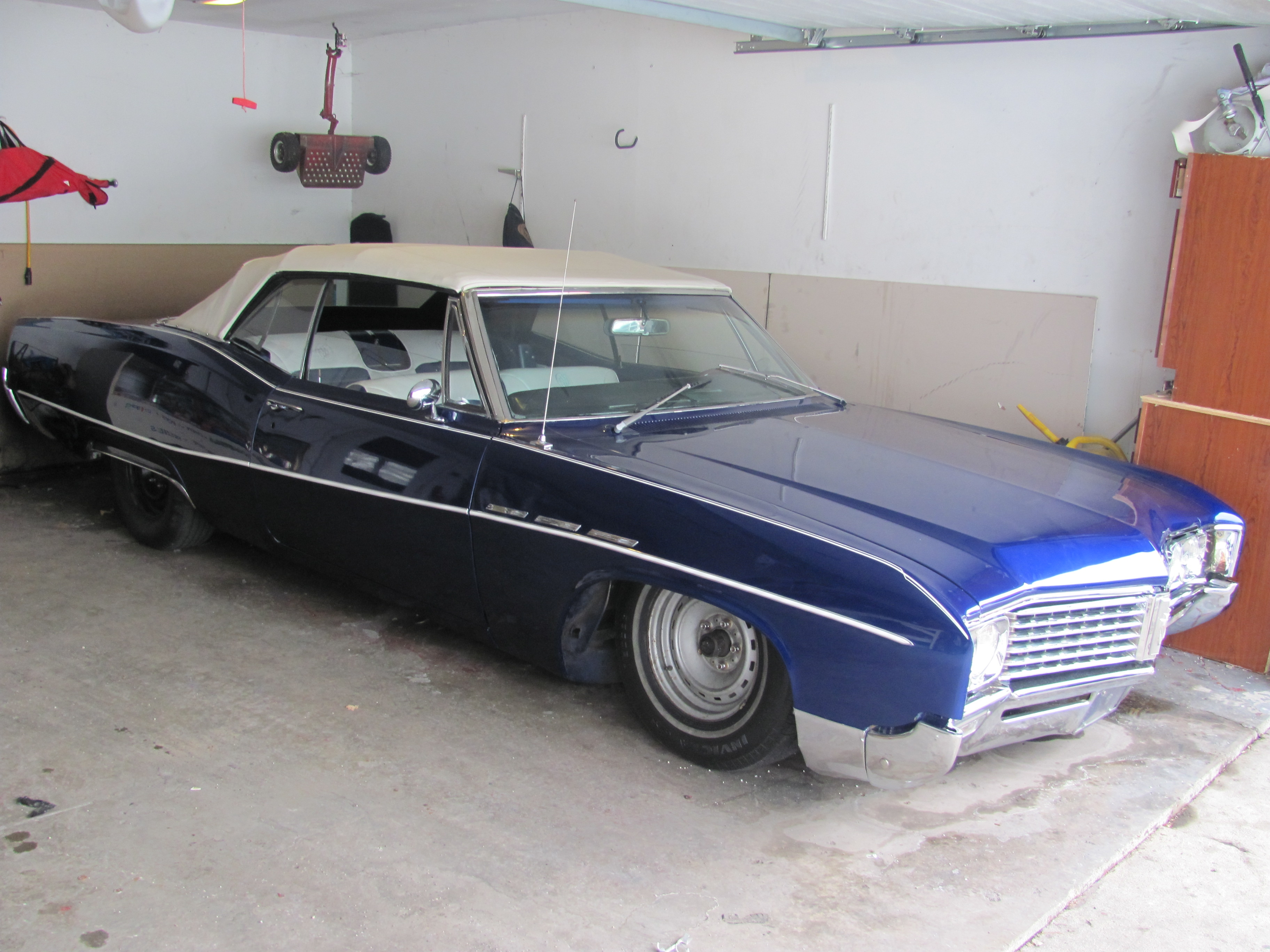 chargeit2thegame 1967 buick lesabre specs photos. Black Bedroom Furniture Sets. Home Design Ideas