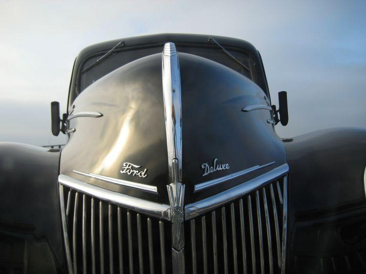 Another lincoln1959 1939 Ford Deluxe post... - 14902074
