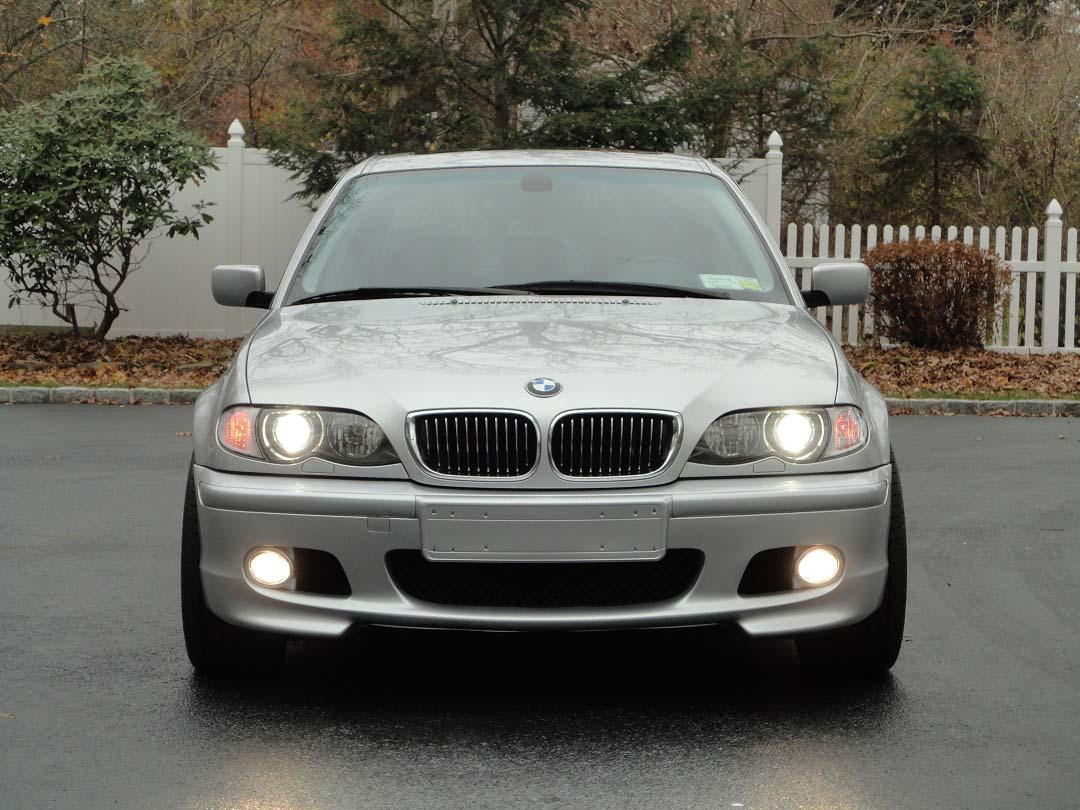 dan b cooper 2005 bmw 3 series330xi sedan 4d specs photos modification info at cardomain. Black Bedroom Furniture Sets. Home Design Ideas
