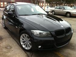 MyBimmer3s 2011 BMW 3 Series