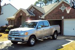 mc04tundra's 2004 Toyota Tundra Double Cab
