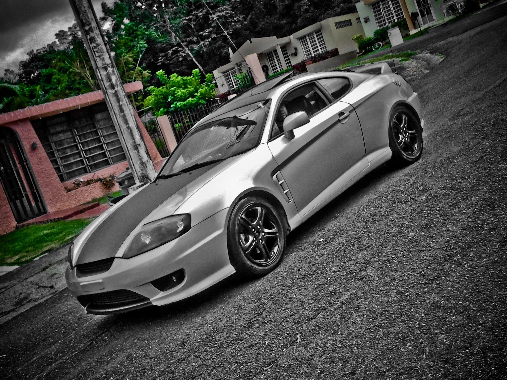 sen5ei 2005 hyundai tiburongt hatchback coupe 2d specs. Black Bedroom Furniture Sets. Home Design Ideas