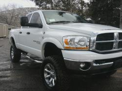 balford_07s 2006 Dodge Ram 2500 Quad Cab