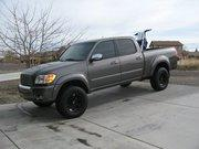 stinightriders 2004 Toyota Tundra Double Cab