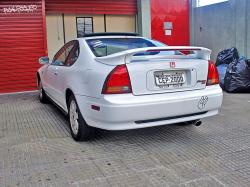 paolocalicchios 1993 Honda Prelude