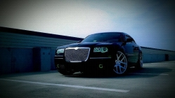 MrVirkkks 2006 Chrysler 300