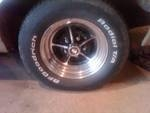 Another clydebimmerman 1968 Buick Special Deluxe post... - 14920673