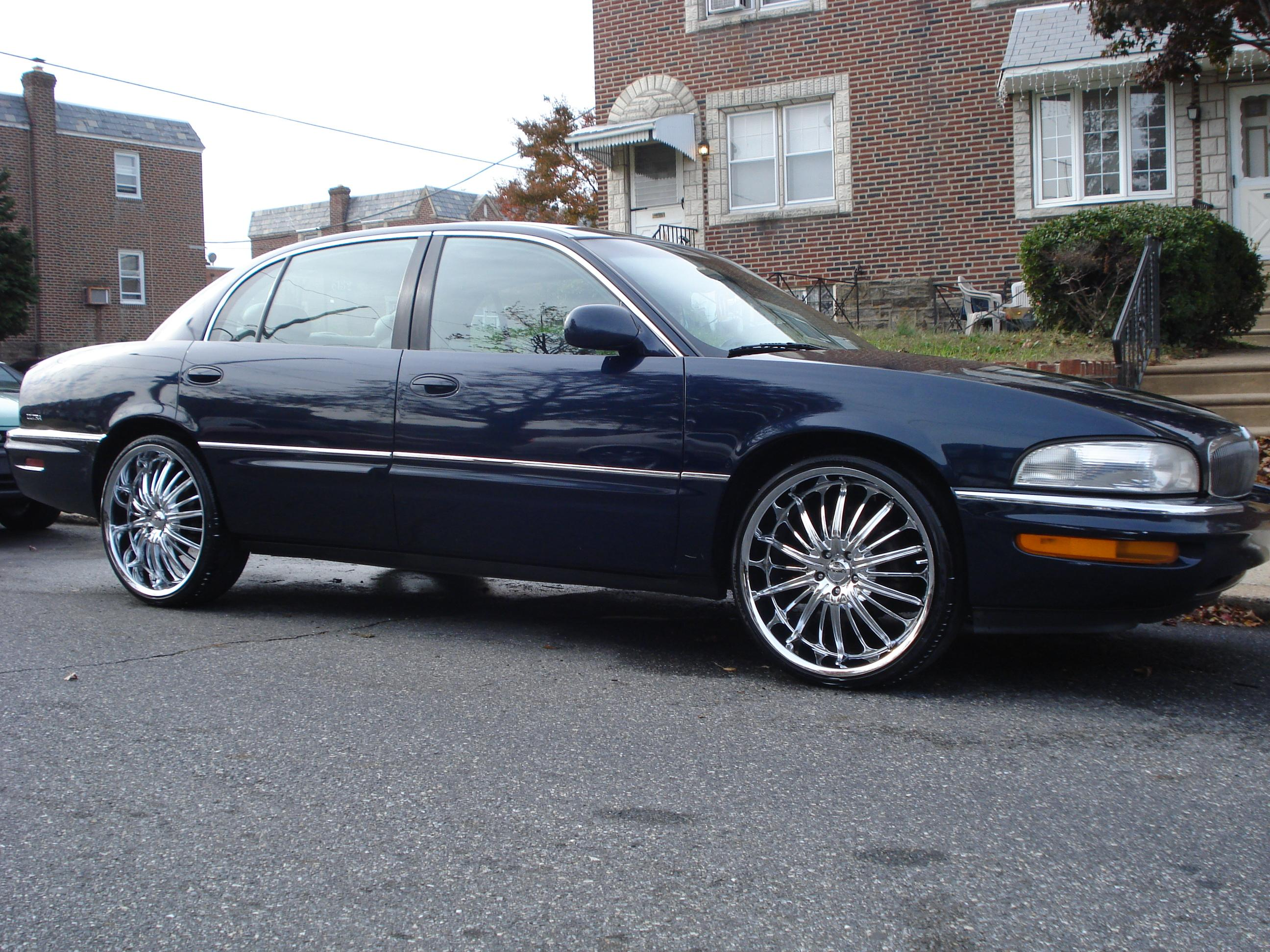 listings in for ultra specializing motors sale family buick harrison avenue park
