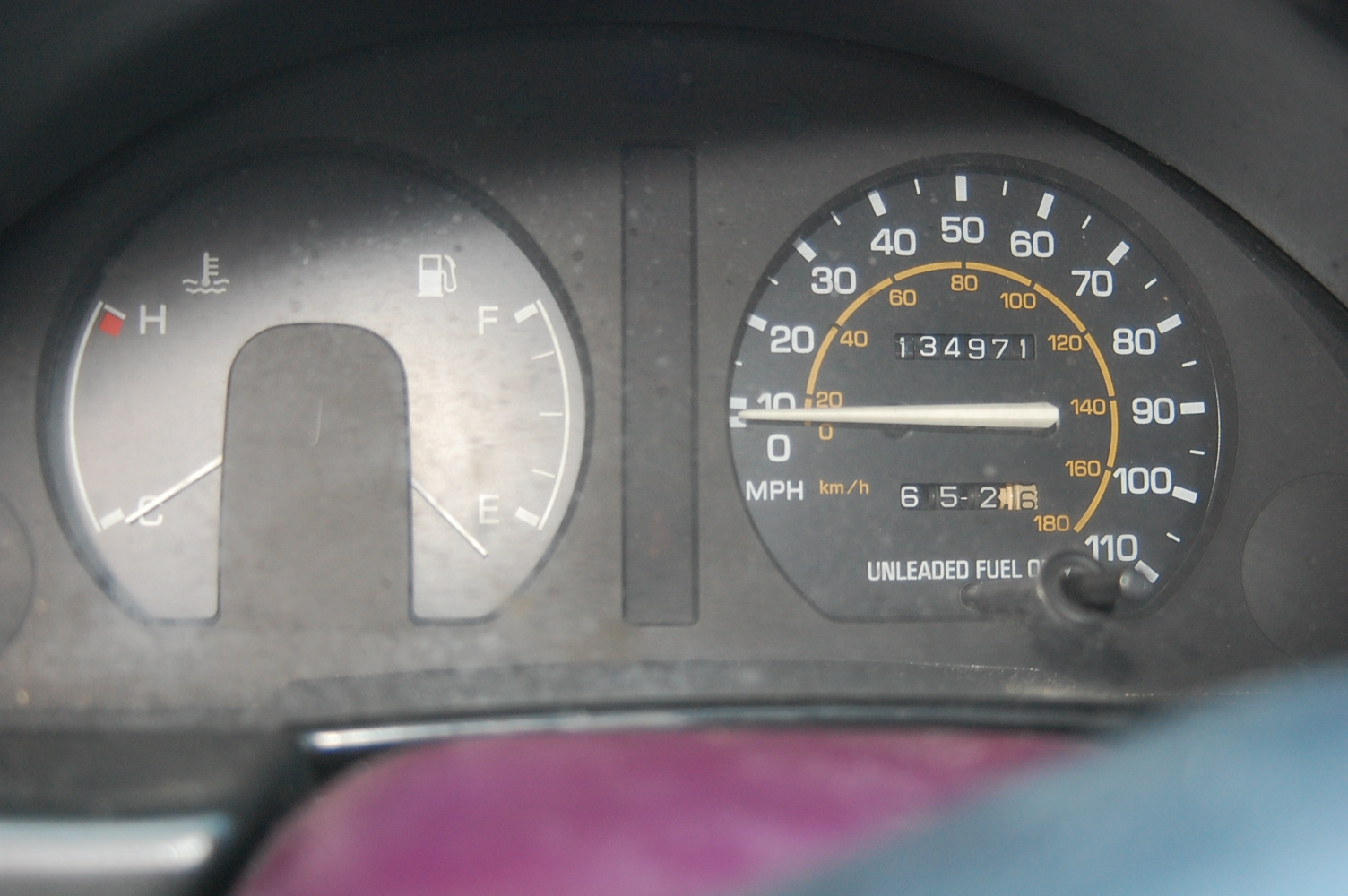 Another Llanos20 1992 Toyota Tercel post... - 14921927