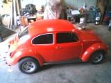 Another jwmeyers623 1970 Volkswagen Beetle post... - 14924186