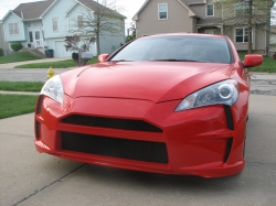 182404s 2010 Hyundai Genesis Coupe