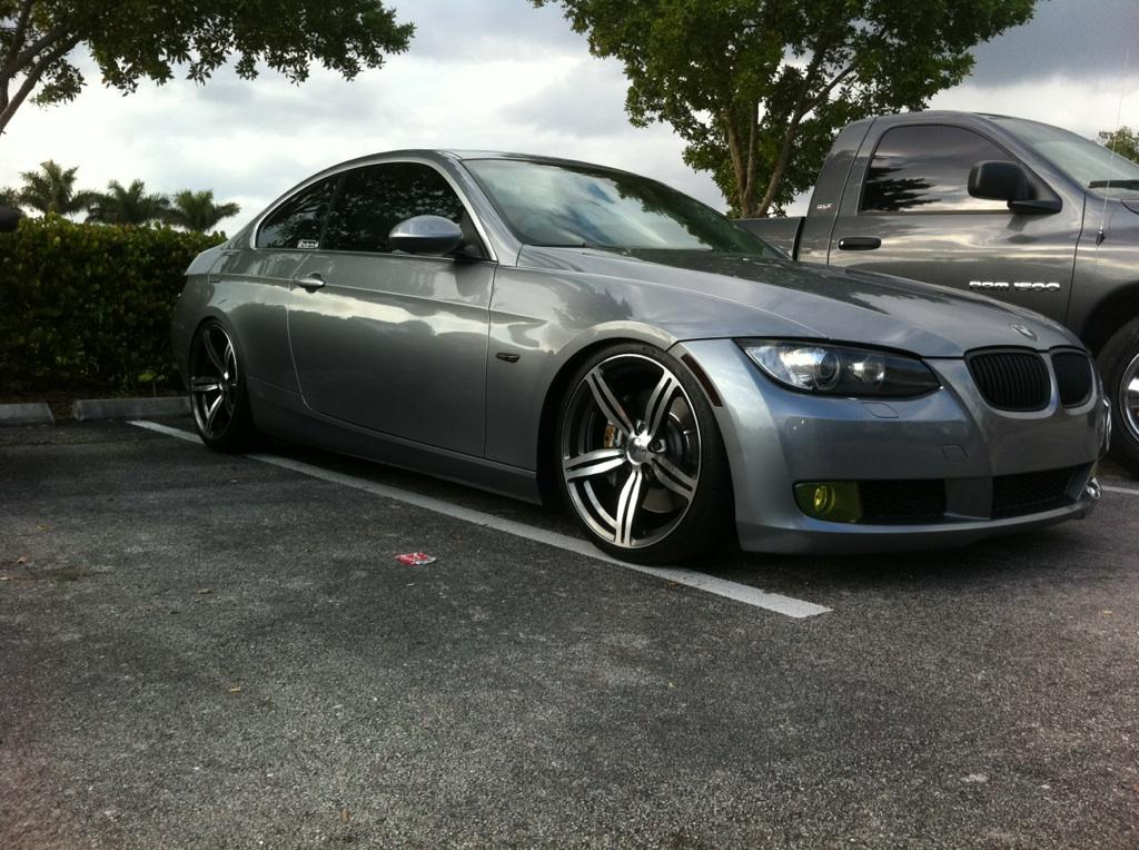 filthye92 2007 bmw 3 series335i coupe 2d specs photos. Black Bedroom Furniture Sets. Home Design Ideas