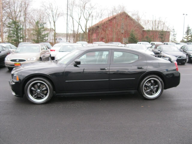 Another Deef3 2007 Dodge Charger post... - 14931129