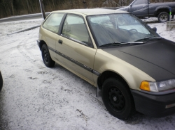 jeffd15efs 1990 Honda Civic
