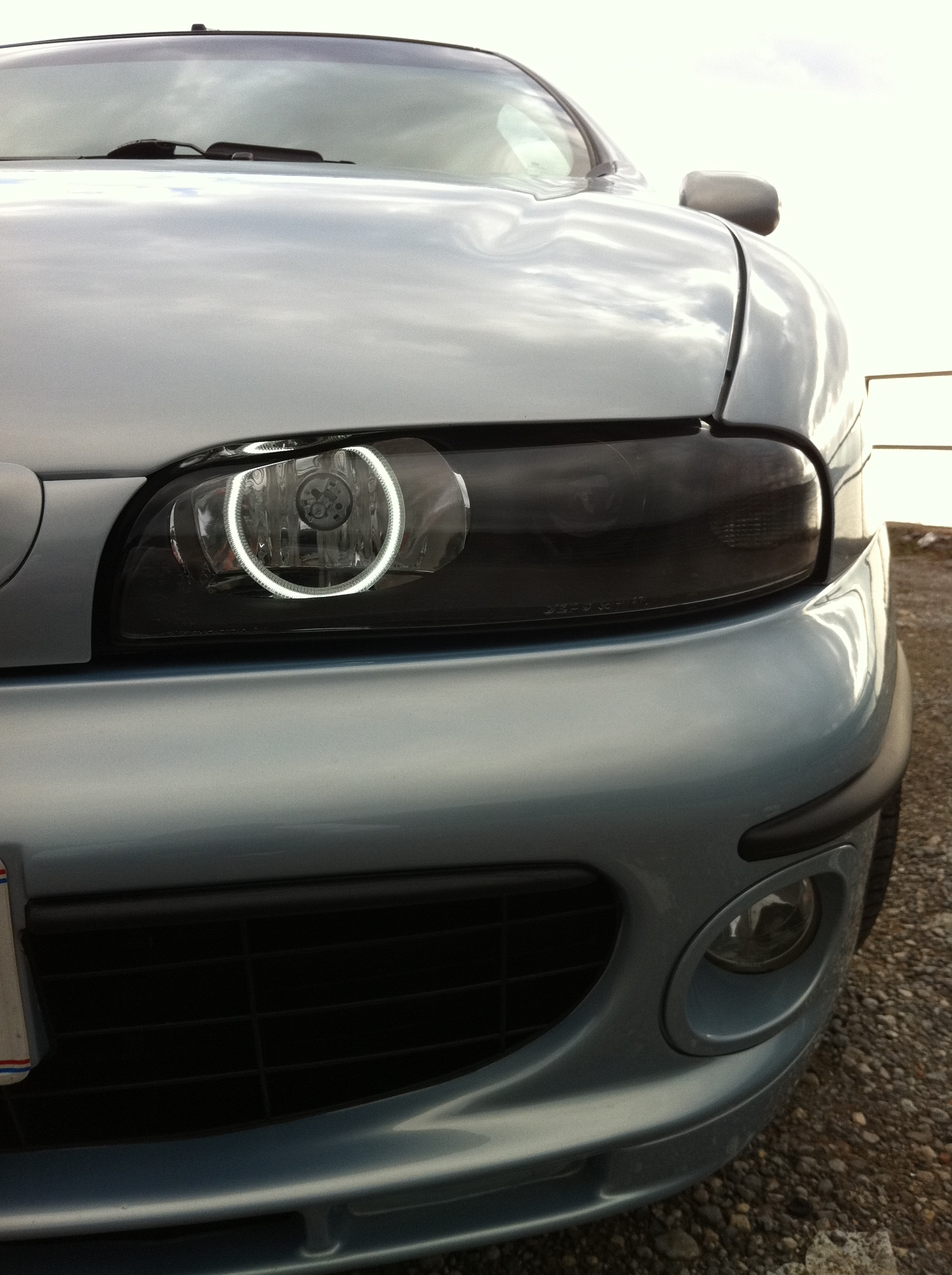 Another atp777 2000 Fiat Bravo post... - 14933514