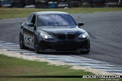 chrisbeamers 2008 BMW M5