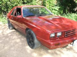 nic_hldrs 1986 Mercury Capri