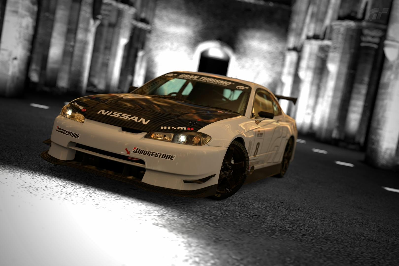 Another stebbi94 2006 Nissan Silvia post... - 14936892
