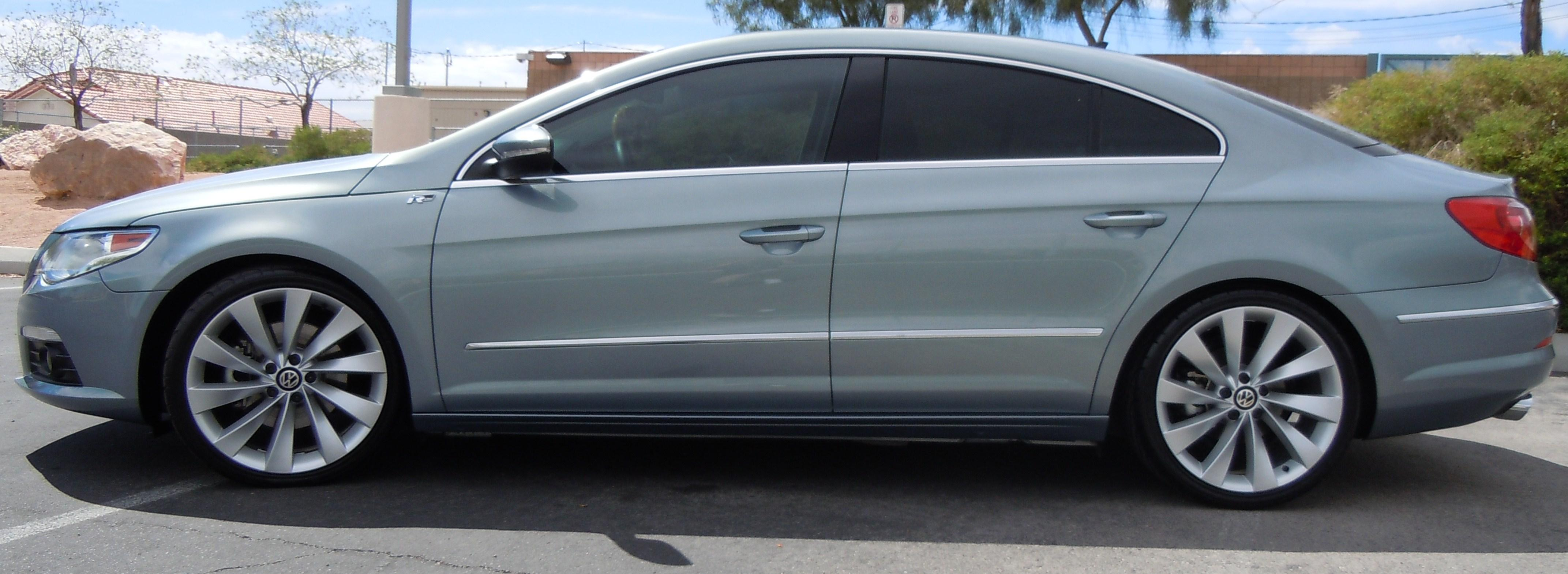 volkswagen cc l mmm to be lsoon that pin s hot o c vw e babe t