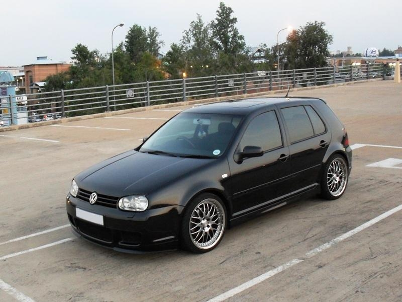 Another porno_ster 2004 Volkswagen GTI post... - 14942832