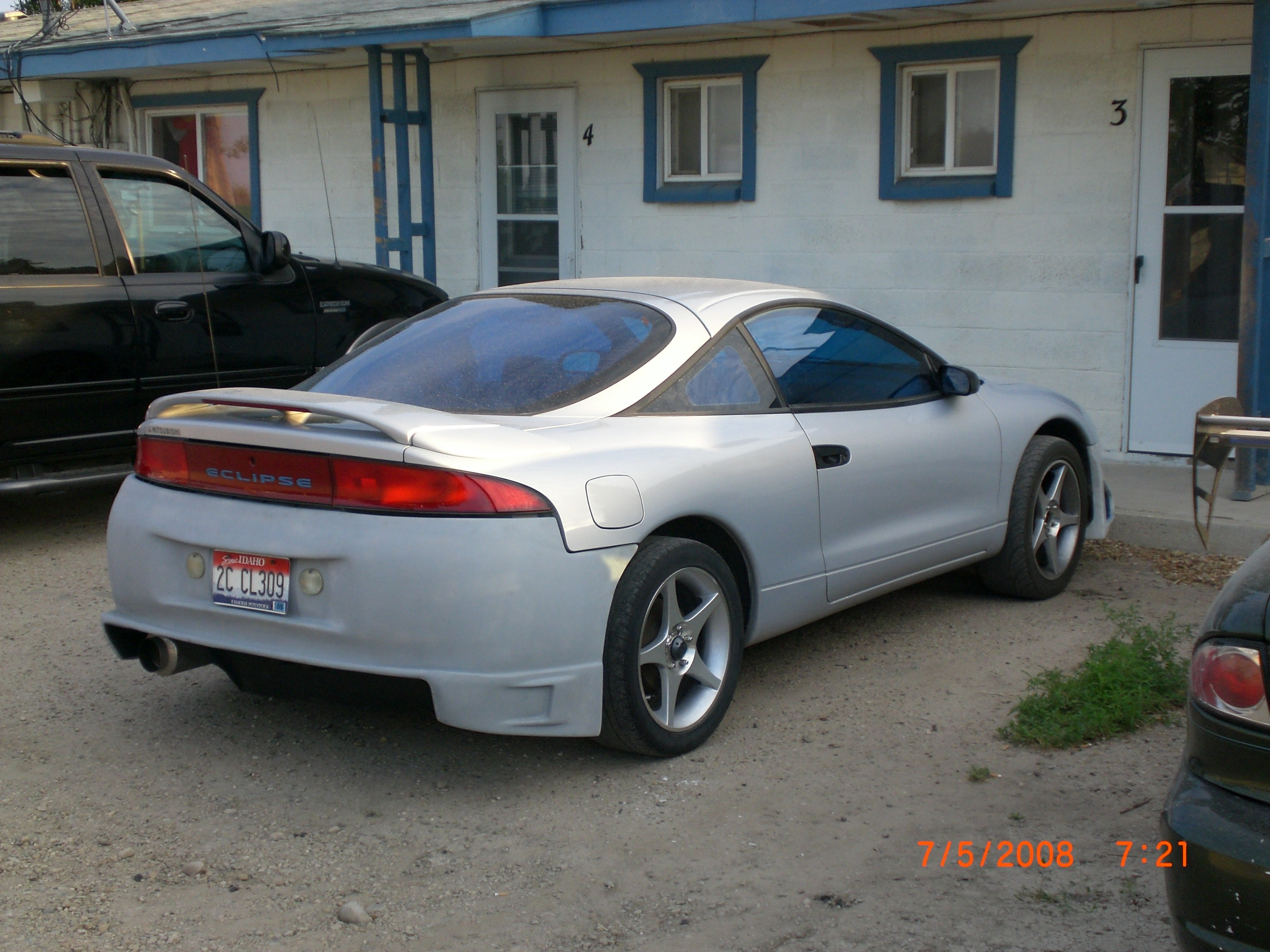 another suavej16 1998 mitsubishi eclipse post photo