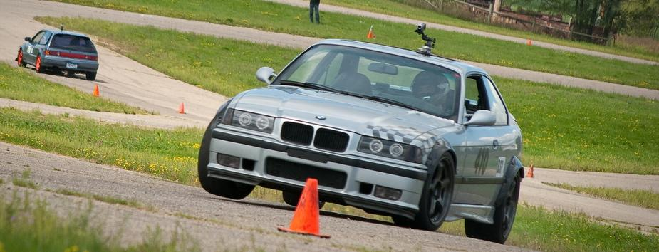 Another SaphyreKry 1996 BMW M3 post... - 14944651