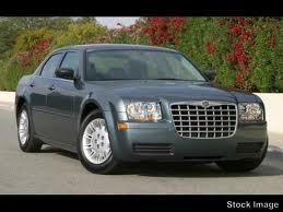 Another Jay94 2007 Chrysler 300 post... - 14947672