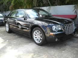 Another Jay94 2010 Chrysler 300 post... - 14947684