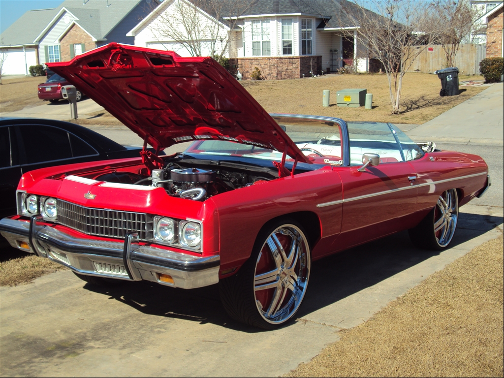 Craigslist Gulfport Cars For Sale By Owner