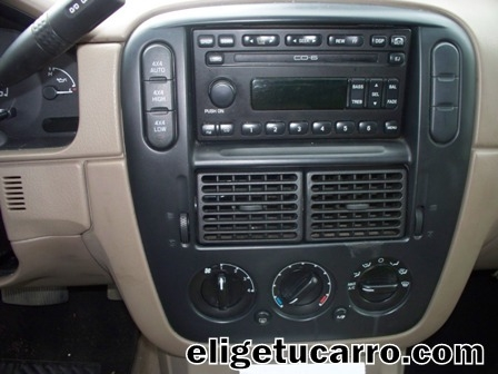 tercelito 2002 Ford Explorer 14948752